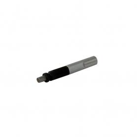 Pompe à huile HUSQVARNA 503 93 21-01 - 5039321-01 - 503932101