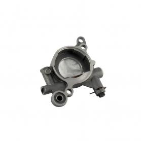 Pompe à huile HUSQVARNA 503 52 13-01 - 5035213-01 - 503521301
