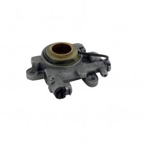 Pompe à huile STIHL 1127-640-3204 - 11276403204