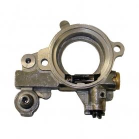 Pompe à huile STIHL 1135-640-3200 - 11356403200