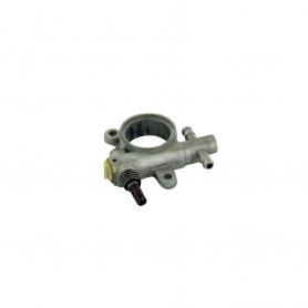 Pompe à huile EINHELL - GARDIF - IKRA 75000559 pour élagueuses et tronçonneuse 25 et 38 cc