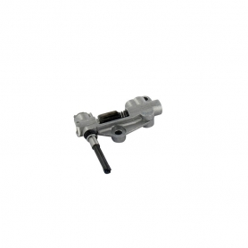 Pompe à huile SHINDAIWA 22150-55200 - 22150-55201 - 22150-55202 - 22160-55200 - C022-000130