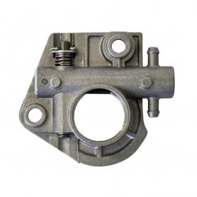 Pompe à huile ECHO 437002-39130 - 43700239130