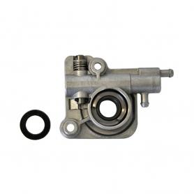 Pompe à huile ECHO 52142-01000 - P021-010890 - 5214201000 - P021010890