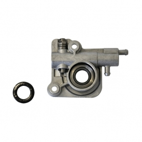 Pompe à huile P021-012150 - P021012150