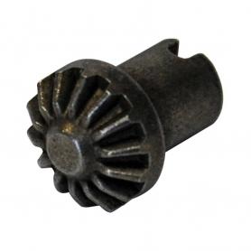 Pignon pour tension de chaîne ECHO - SHINDAIWA V651-000001 - V651000001