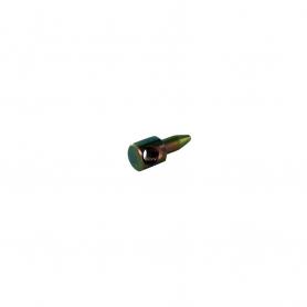 Têton de tension de chaîne SHINDAIWA C309-000110 - C309000110 - 22150-52440 - 2215052440