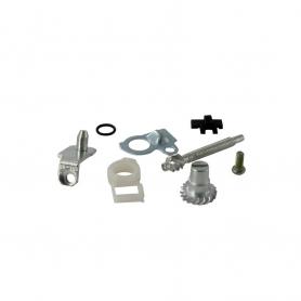 Kit de tension de chaîne STIHL 1125-007-1021 - 11250071021