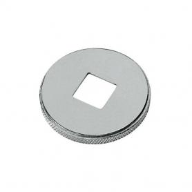 Rondelle pour rotation rapide pour cliquets 12,7 mm