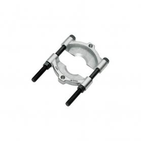 Décolleur de roulements GEDORE pour pièces de 12 à 75 mm