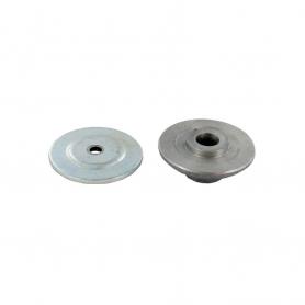 Moyeu et rondelle de centrage pour affûteuse OZAKI XLP950
