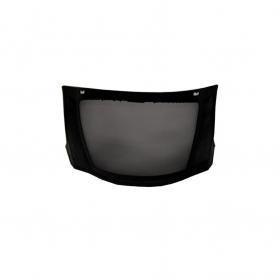 Grillage métallique ROCKMAN - Norme EN1731 pour notre casque ROCKMAN CPFGM