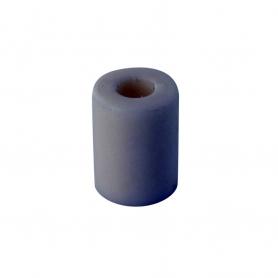 Bague en nylon pour Système fendeur de bûches SMART-LINE