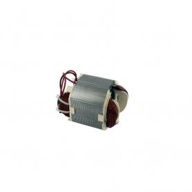 Stator MAC ALLISTER pour taille-haies MHTP710