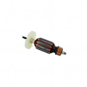 Rotor MAC ALLISTER pour taille-haies MHTP710