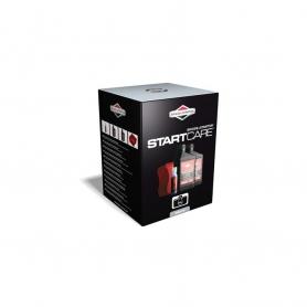 Kit de démarrage BRIGGS ET STRATTON 992210