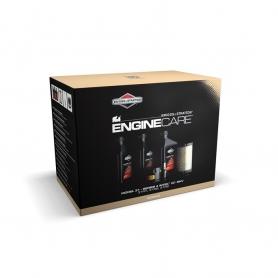 Kit d'entretien BRIGGS ET STRATTON 992243 pour moteur série 4 modèle 31