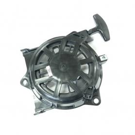 Lanceur HONDA 28400-Z0M-801 - 28400Z0M801 pour moteurs GCV135 - GCV160 et GCV190