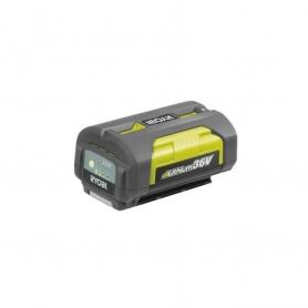 Batterie 36V 2,6A/H RYOBI 5133002772 - BPL3626D