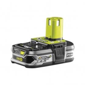 Batterie 18V 2,5A/H RYOBI 5133002413, RB18L25G