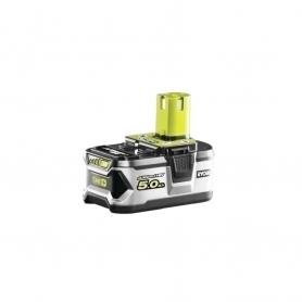 Batterie 18V 5A/H RYOBI 5133002621 - RB18L50G