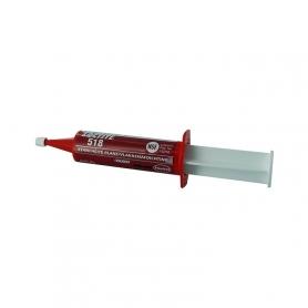 LOCTITE 518 - Rectifjoint - Flacon 25ml