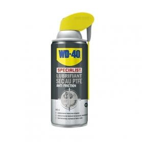 WD 40 - Lubrifiant sec 400ml