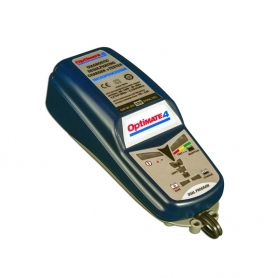 Chargeur de batterie TECMATE 12V / 3 à 50Ah