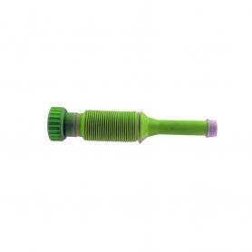 Bec verseur flexible ASPEN pour bidon 5L et petits réservoirs