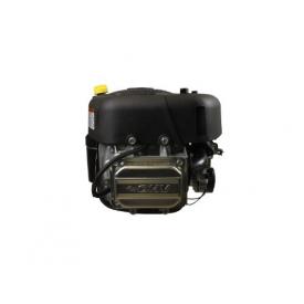 Moteur 17,5 cv BRIGGS ET STRATTON 500cc
