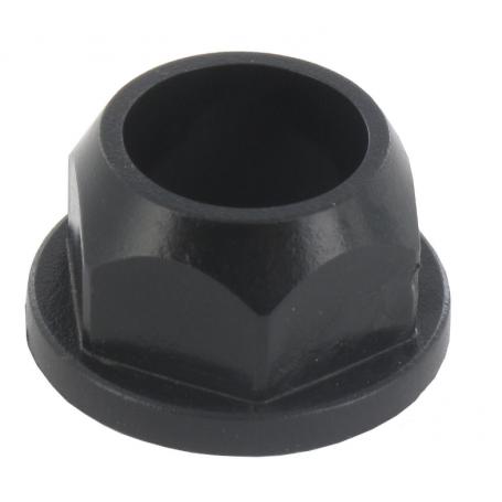 Bague de roue MTD 7410225 - 741-0225
