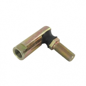 Rotule de direction mâle 1/2 x 20 de long - femelle 1/2 x 20 de long MTD 723-0179 JOHN DEERE am100644 - am100655