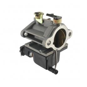 Carburateur TECUMSEH 640330 - 640330a - ohv 140 - 170 - 175