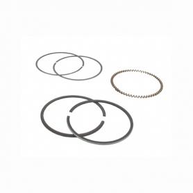 Segment HONDA 13010-zh7-003