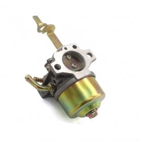 Carburateur ROBIN pour EH17