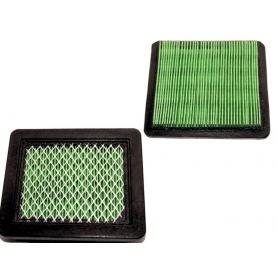 Filtre à air pour Honda GC135,GC160, GCV135, GCV140, GCV160 et GCV190