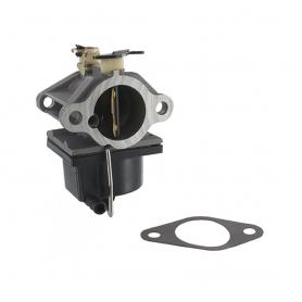 Carburateur adaptable Tecumseh OHV110, OHV125, OHV130, OHV135 et OHV358EA