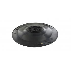 Disque plateau de coupe 21cm pour robot HUSQVARNA 587 37 81-01 - 587 37 81-02 - 587 37 81-03