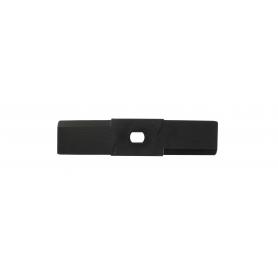 Couteau 19,4cm BOSCH - CHALLENGE F016800276