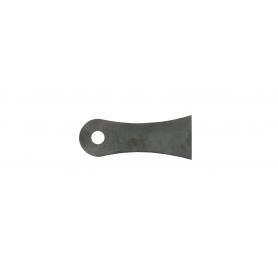Couteau 8,9cm CRAMER - CARA 5.2033 - 99.5.2033 - 52033 - 9952033 - 99.5.2020 - 9952020 - 99.5.2036 - 9952036