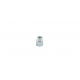 Adaptateur STIHL M12x1,75 pour tête fil nylon 40-2 - 4003-710-2142 - 40-4 - 4005-710-2102