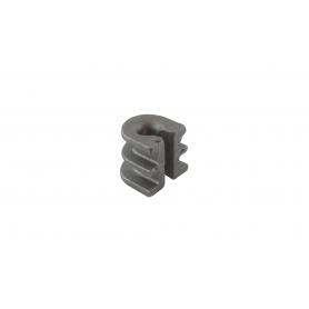 Oeillet STIHL pour tête fil nylon 4002-710-2168 - 4003-710 - 4005-710 - 4003-713-8301