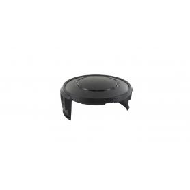 Capot de bobineau EINHELL pour coupe bordure BG5030 - ET5030 - RT5030 MAC ALLISTER TTB586GTM - 340146001046