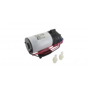 Pompe 12V UNIVERSELLE pour pulvérisateurs