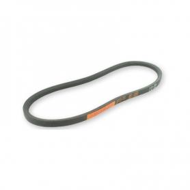 Courroie trapézoïdale MITSUBOSHI LA112 2857mm