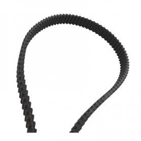Courroie double crantée DS8M128020 - 1280mm