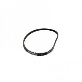 Courroie crantée S8M176020 - 1760mm