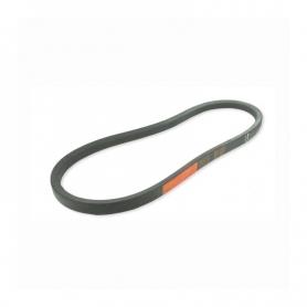 Courroie Trapézoïdale MITSUBOSHI LB101 - 2590mm