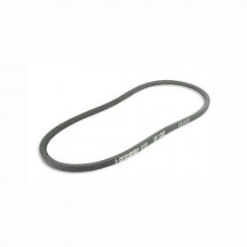 Courroie Trapézoïdale MITSUBOSHI SPZ1000 - 1013mm