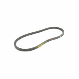 Courroie Trapézoïdale MITSUBOSHI Z235 - 638mm